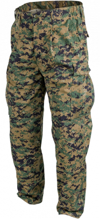 Helikon-Tex USMC PANTS
