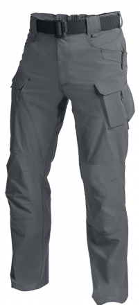 Helikon-Tex OUTDOOR TACTICAL PANTS