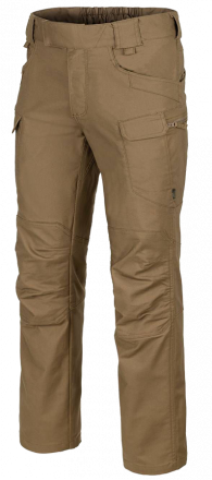 Helikon-Tex URBAN TACTICAL PANTS