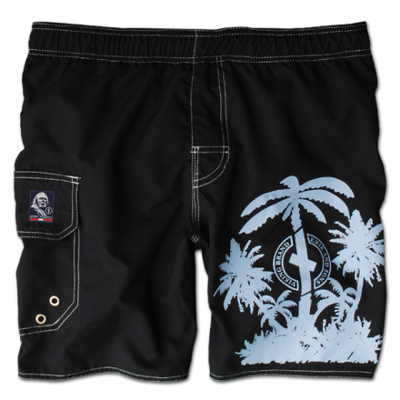 Erik and Sons Shorts Bardia
